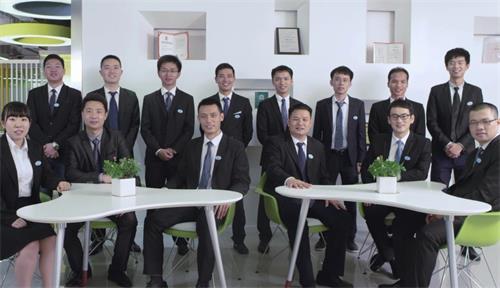 销售团队_看图王.jpg